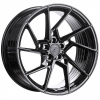 ZP3.1 Deep Concave FlowForged | Gloss Black | 9.5x19 ET40