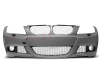 BMW E90LCI SEDAN - M PACKAGE FRONT BUMPER (SRA)