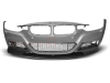 BMW F30 LIMOUSINE - FRONT STOSSSTANGE & FRONTSPOILER (PDC/SRA)