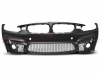 BMW F32 COUPE - FRONT BUMPER M4 STYLE (PDC|SRA)