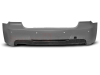 BMW E90 | E90LCI - M-PACKAGE REAR BUMPER (PDC)
