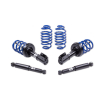 VW BORA SEDAN - ap SPORT SUSPENSION KIT (40|30)