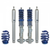 BMW E36 COUPE - BLUELINE COILOVER SUSPENSION KIT
