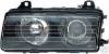 BMW E36 COUPE - PROJECTOR HEADLIGHT (L)