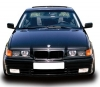 BMW E36 - EYE BROWS