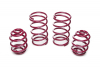 NISSAN ALTIMA COUPE - SPORT LOWERING SPRINGS (35|35)