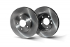 PONTIAC GRAND PRIX COUPE 3.1 - BRAKE DISCS
