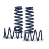 ASTON MARTIN DBS - H&R SPORT LOWERING SPRINGS (25|25)