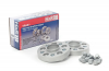 SKODA RAPID SPACEBACK NH - H&R DRA WHEEL SPACERS (44MM)