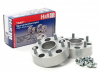 HUMMER H2 - H&R DRM WHEEL SPACERS (80MM)