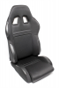 BUCKET SEAT DRIVER SIDE