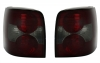 VW PASSAT 3BG VARIANT - REAR TAIL LIGHTS