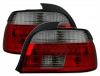 BMW E39 FACELIFT - LED REAR LIGHTS (USED)
