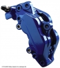 BRAKE CALIPER PAINT - RS-BLUE