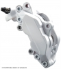 BRAKE CALIPER PAINT - ALPIN WHITE