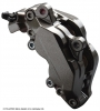 BRAKE CALIPER PAINT - CARBON GREY