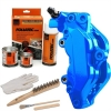 BRAKE CALIPER PAINT - GT BLUE