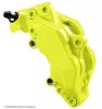 BRAKE CALIPER PAINT - NEON YELLOW