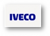 IVECO TRANSPORT DAILY - CHIP TUNING