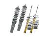 VW FOX - COMP COILOVER SUSPENSION KIT