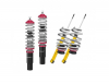 AUDI V8 - HiLOW 4 COILOVER SUSPENSION KIT