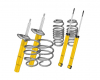 BMW E46 CABRIO - KIT SUSPENSION SPORT (40|30)