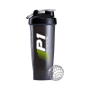 P1 NUTRITION SHAKER (820ML) - BLENDER BOTTLE CLASSIC
