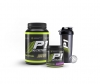 P1 NUTRITION RACE FUEL & PRE-RACE FUEL & SHAKER BUNDLE