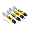 VW BORA SEDAN 4MOTION - ST XA COILOVER SUSPENSION KIT (35-65|30-