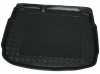 SEAT LEON 2 1P - BOOT TRAY LINER MAT