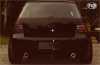 VW GOLF 4 - FOX SPORT EXHAUST R32 LOOK