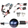 POWER HID XENON CONVERSION KIT H7 6000K