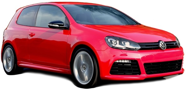 vw golf 6 stossstange swiss tuning onlineshop vw. Black Bedroom Furniture Sets. Home Design Ideas