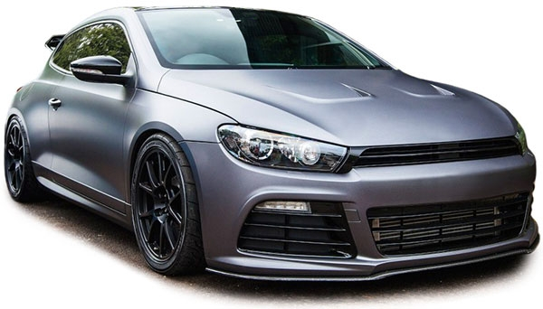 vw scirocco 3 body styling swiss tuning onlineshop. Black Bedroom Furniture Sets. Home Design Ideas