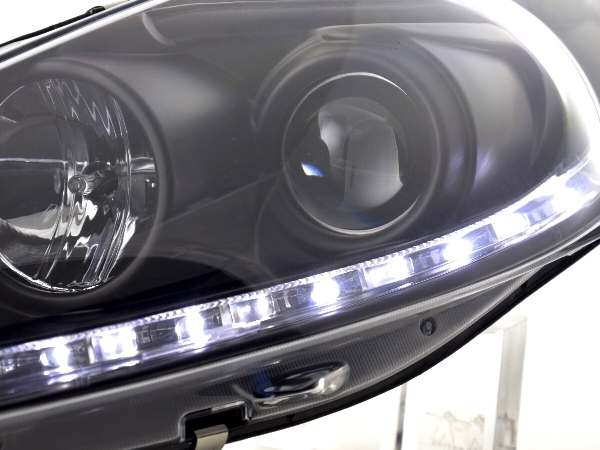 ford fiesta mk led tuning swiss tuning onlineshop