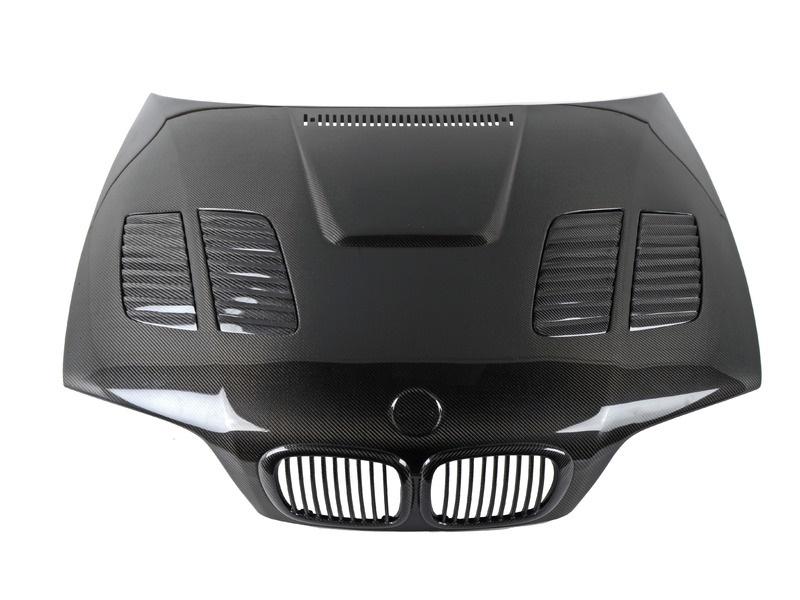 bmw e46 aerodynamics swiss tuning onlineshop bmw e46. Black Bedroom Furniture Sets. Home Design Ideas