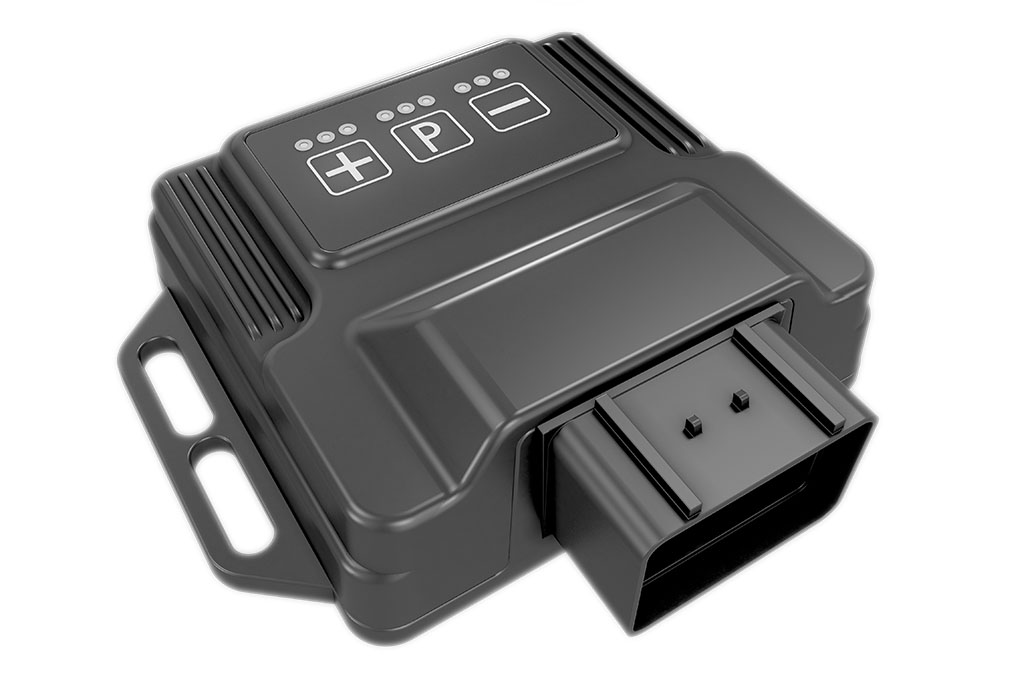 Suzuki GSX 1100 F UK 38610-09410 1988-1993 Indicator Relay Each