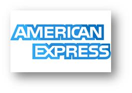 American Express Amex Bezahlung im Shop www.swisstuning.ch