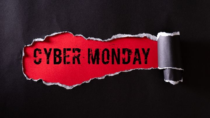 Cyber Monday 2020 Sale im Online-Shop der Swiss Tuning AG
