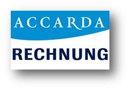 Rechnungskauf im Online Shop www.swisstuning.ch