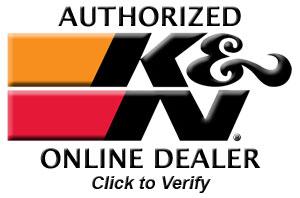 Swiss Tuning AG ist offizieller und authorisierter K&N Online Händler