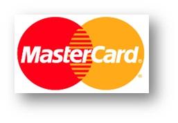 Bezahlung Mastercard www.swisstuning.ch