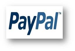 Paypal Bezahlung im Shop swisstuning.ch
