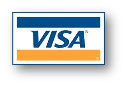Visa Card Bezahlung im Shop www.swisstuning.ch